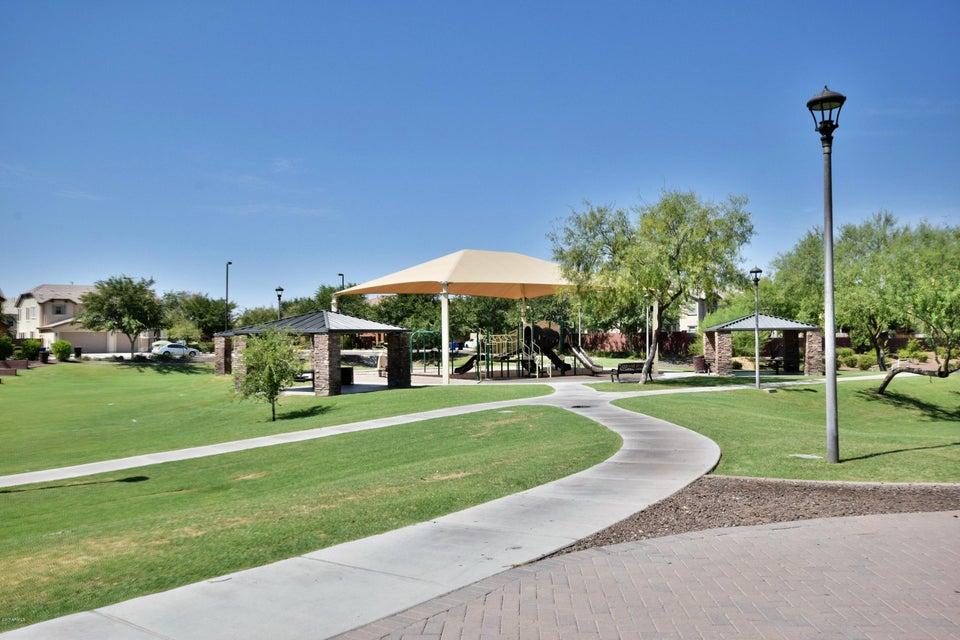 MLS 5635550 3440 E BARTLETT Drive, Gilbert, AZ 85234 Gilbert AZ Cameron Ranch