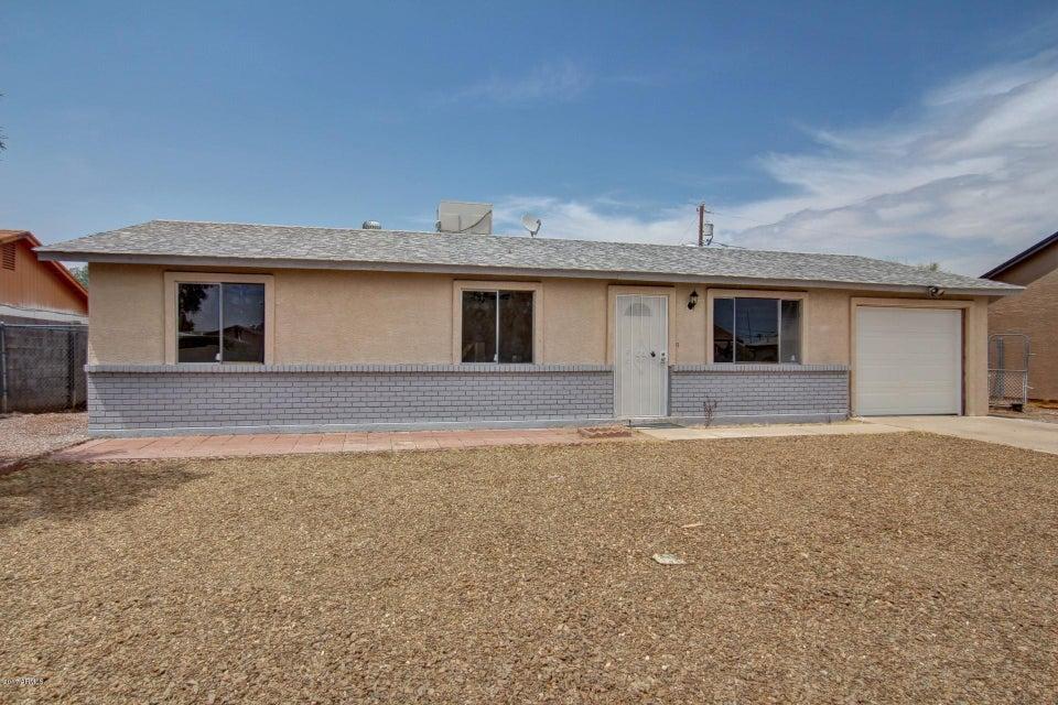 1280 E 29TH Avenue, Apache Junction, AZ 85119