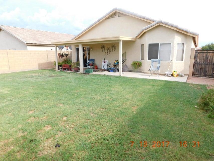 MLS 5635517 12410 W SURREY Avenue, El Mirage, AZ El Mirage AZ Luxury