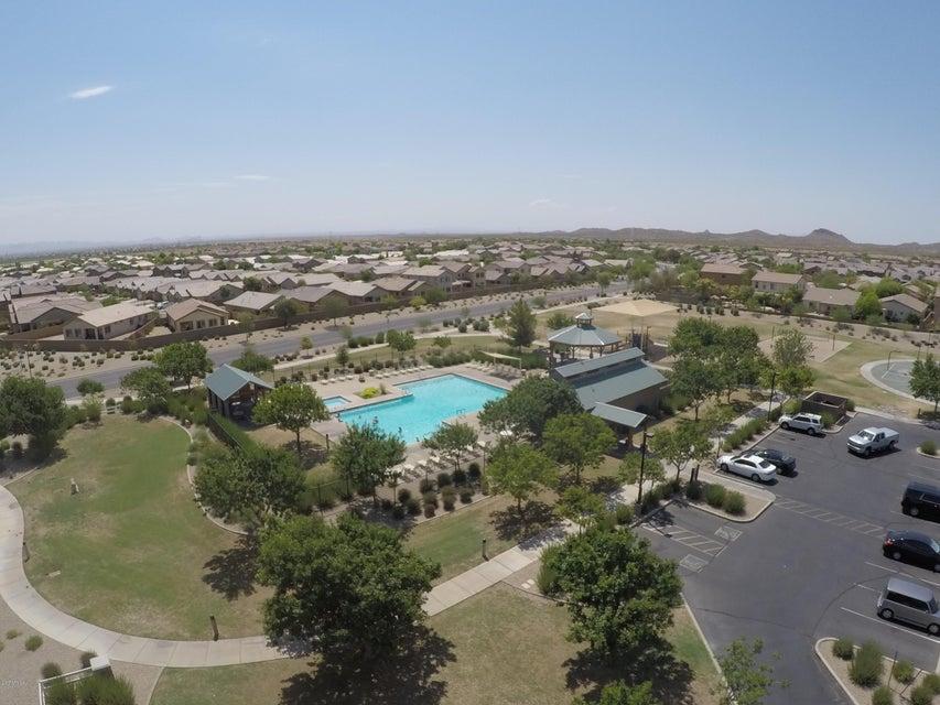 MLS 5630923 329 E Dry Creek Road, San Tan Valley, AZ 85143 San Tan Valley AZ Johnson Ranch