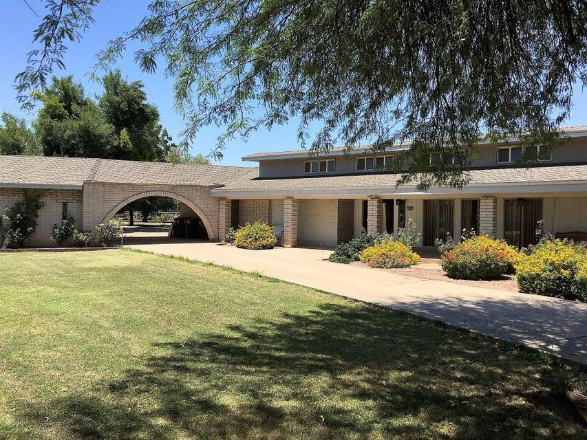 14802 N 78TH Lane, Peoria, AZ 85381