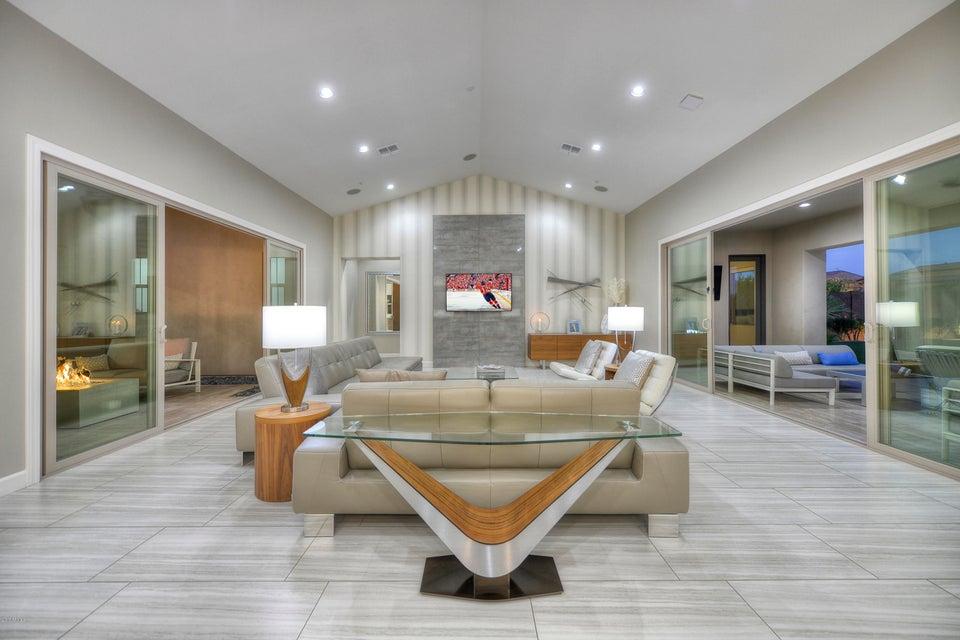 MLS 5635587 24401 N 72ND Way, Scottsdale, AZ 85255 Scottsdale Homes for Rent