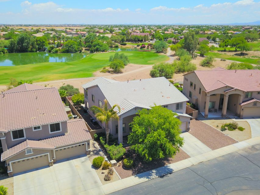 MLS 5636083 21823 N INGRAM Court, Maricopa, AZ 85138 Maricopa AZ Luxury