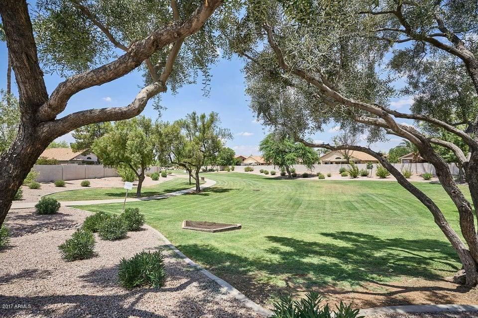 MLS 5635622 497 W SMOKE TREE Road, Gilbert, AZ 85233 Gilbert AZ Lago Estancia