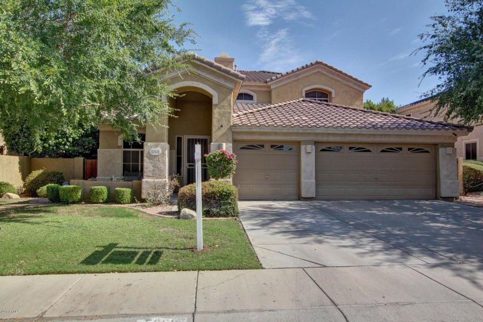 5968 W KERRY Lane, Glendale, AZ 85308