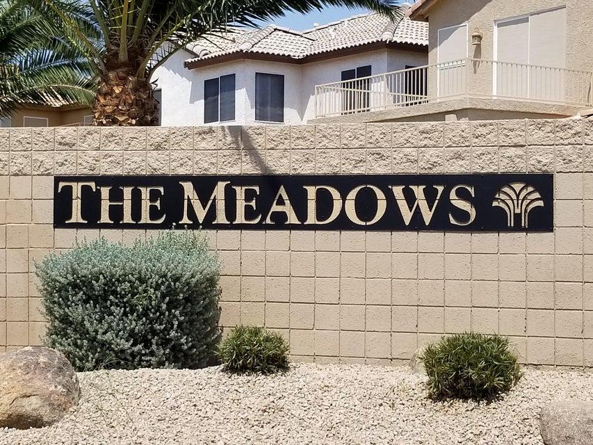 2334 N 131ST Lane Goodyear, AZ 85395 - MLS #: 5621305