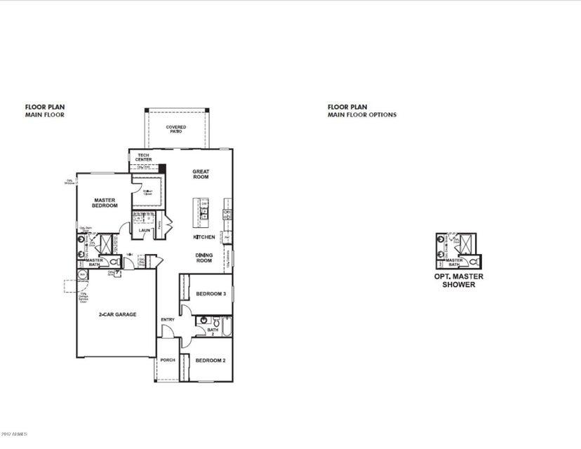 MLS 5635499 19328 N CRESTVIEW Lane, Maricopa, AZ 85138 Maricopa AZ Glennwilde