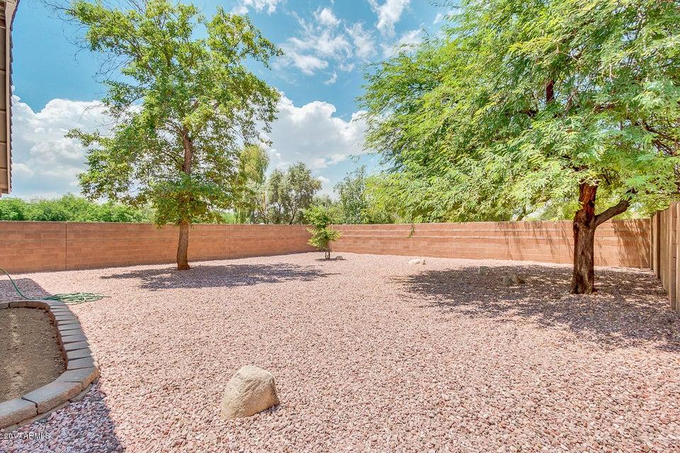MLS 5635948 2430 S 82ND Lane, Phoenix, AZ 85043 Phoenix AZ Sundance Ranch
