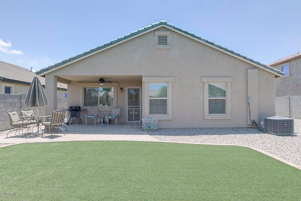 MLS 5635673 1210 E JUDI Street, Casa Grande, AZ 85122 Casa Grande AZ Cottonwood Ranch