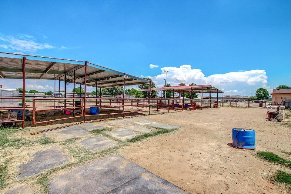 MLS 5635805 3250 S EAGLE Drive, Chandler, AZ Chandler Horse Property for Sale