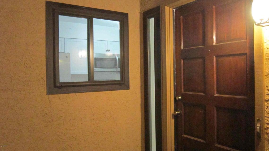 MLS 5636145 1534 N DORSEY Lane, Tempe, AZ Tempe AZ Gated