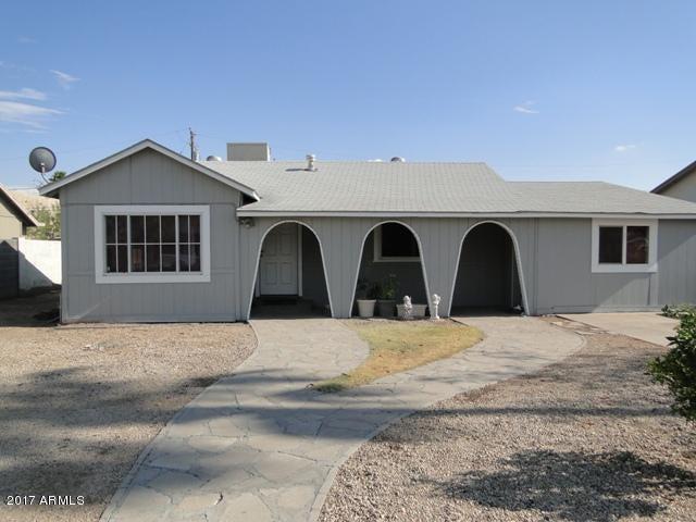 Photo of 945 E HARRY Street, Tempe, AZ 85281