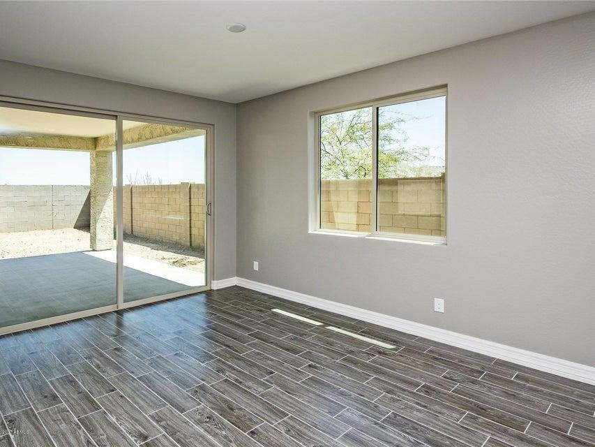 18608 W GLENROSA Avenue Goodyear, AZ 85395 - MLS #: 5622095
