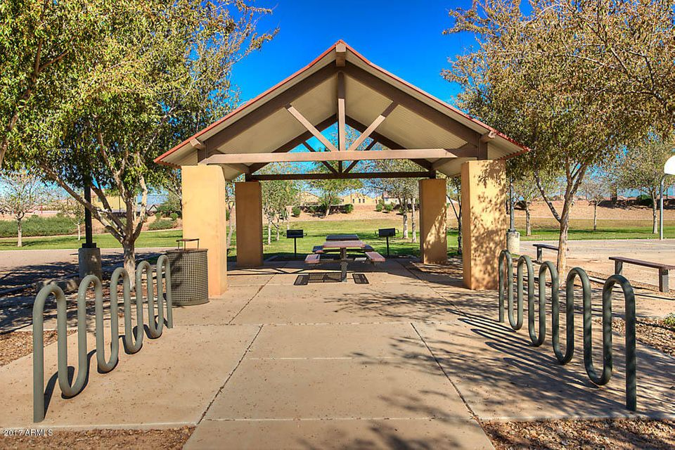 MLS 5635719 38142 W MERCED Street, Maricopa, AZ Maricopa AZ Newly Built