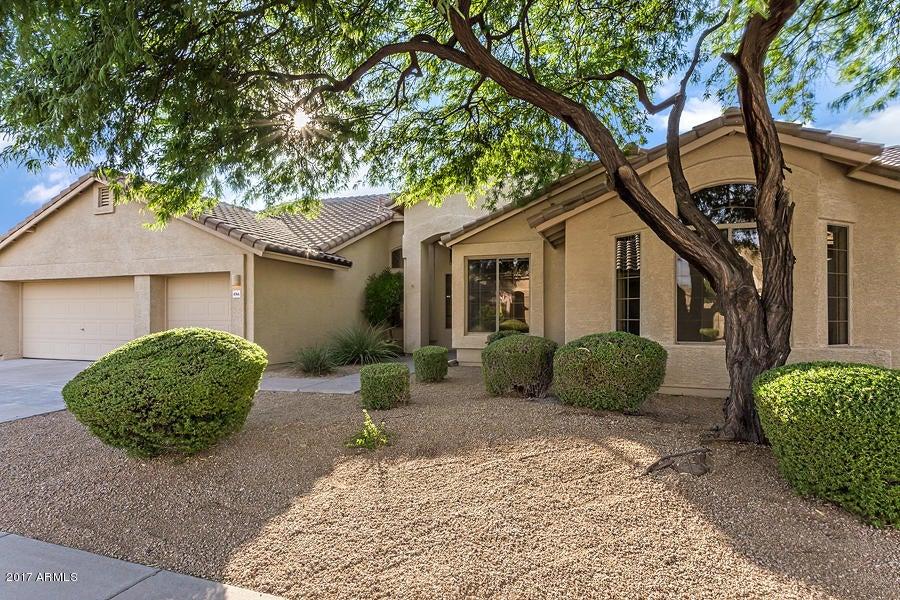 4944 E ARMOR Street, Cave Creek, AZ 85331