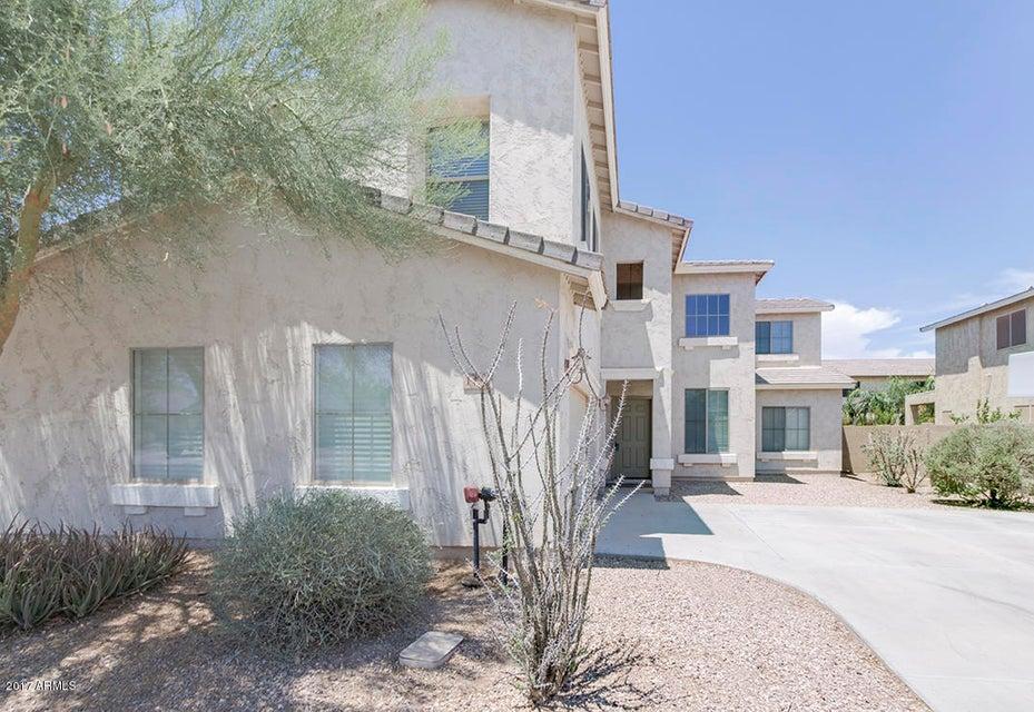 1430 E DOUGLAS Street, Casa Grande, AZ 85122