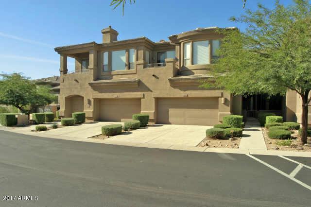 MLS 5635762 16420 N THOMPSON PEAK Parkway Unit 2013, Scottsdale, AZ 85260 Scottsdale AZ McDowell Mountain Ranch