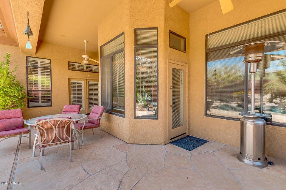 11735 N 131ST Way Scottsdale, AZ 85259 - MLS #: 5656924