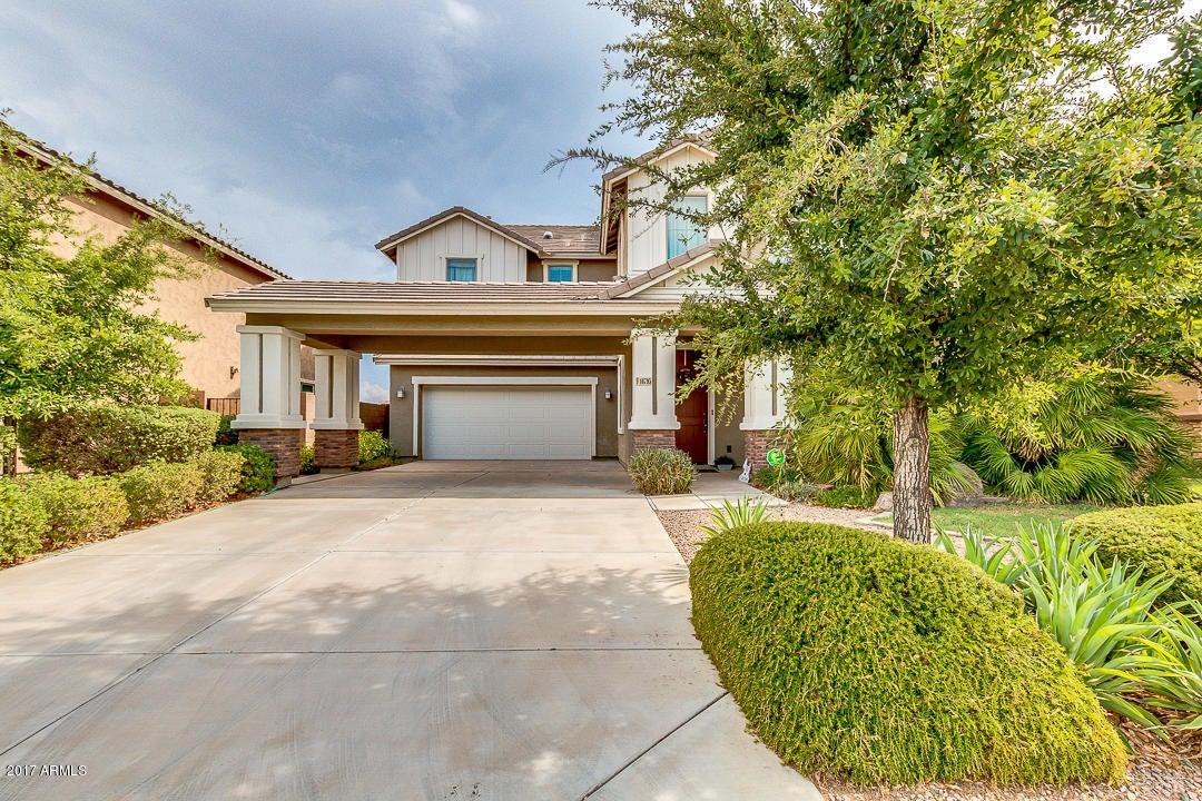 MLS 5635792 40795 W RIO GRANDE Drive, Maricopa, AZ 85138 Maricopa AZ Mountain View