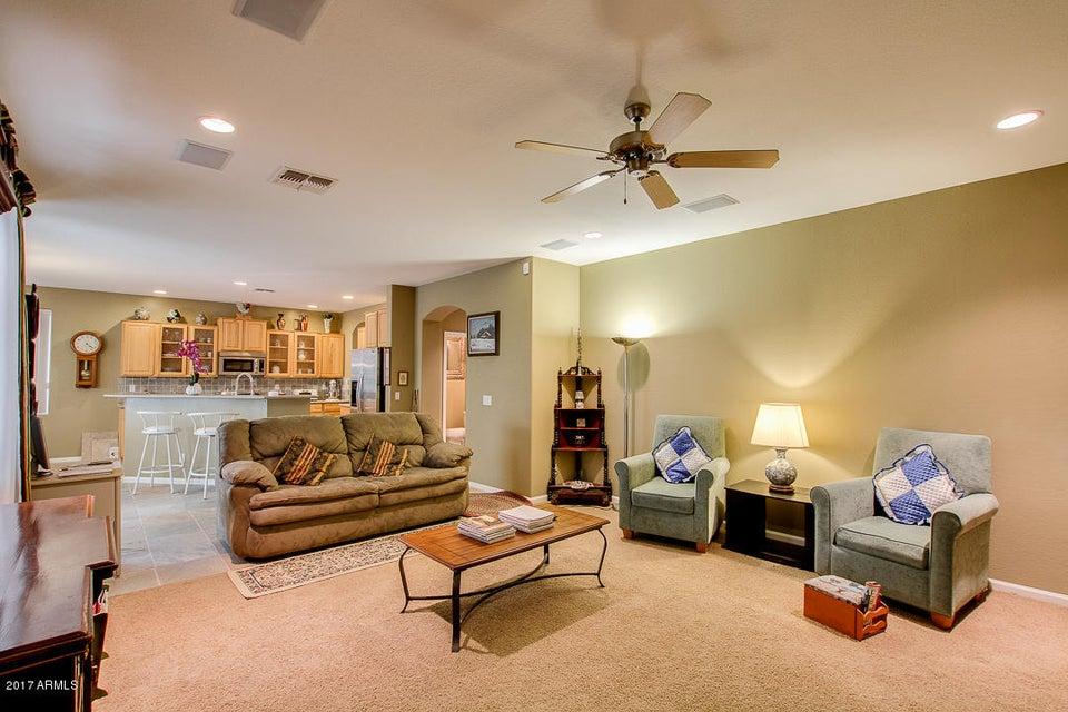 MLS 5635792 40795 W RIO GRANDE Drive, Maricopa, AZ 85138 Maricopa AZ Four Bedroom