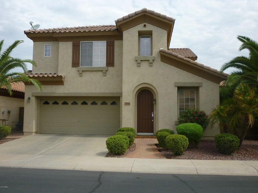 2042 E CARLA VISTA Drive, Chandler, AZ 85225