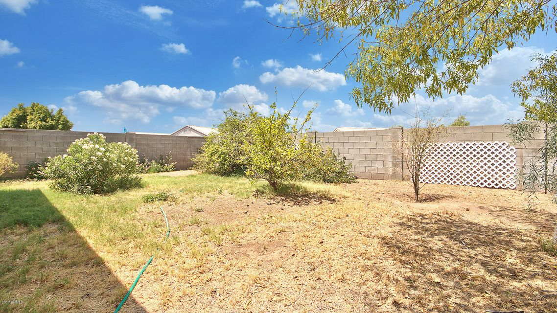 MLS 5635768 1950 S RENNICK Drive, Apache Junction, AZ 85120 Apache Junction AZ Sunrise Canyon