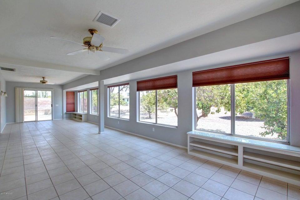 13426 W CASTLE ROCK Drive Sun City West, AZ 85375 - MLS #: 5636343