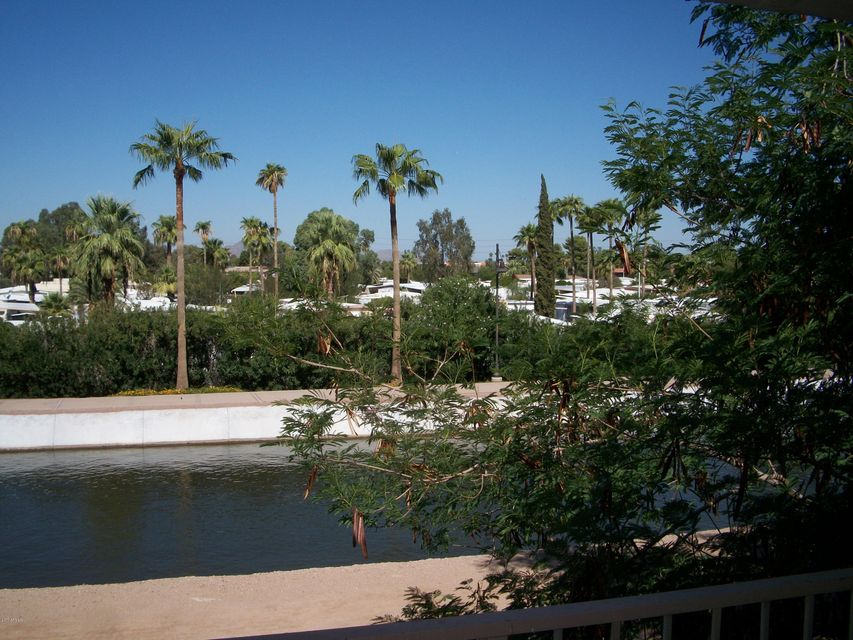 MLS 5647889 2220 W DORA Street Unit 210, Mesa, AZ Mesa AZ Condo or Townhome