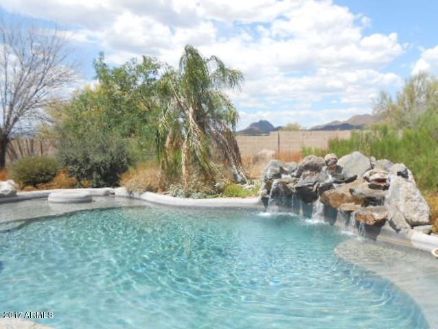MLS 5635709 3010 W TANYA Road, Phoenix, AZ 85086 Phoenix AZ REO Bank Owned Foreclosure