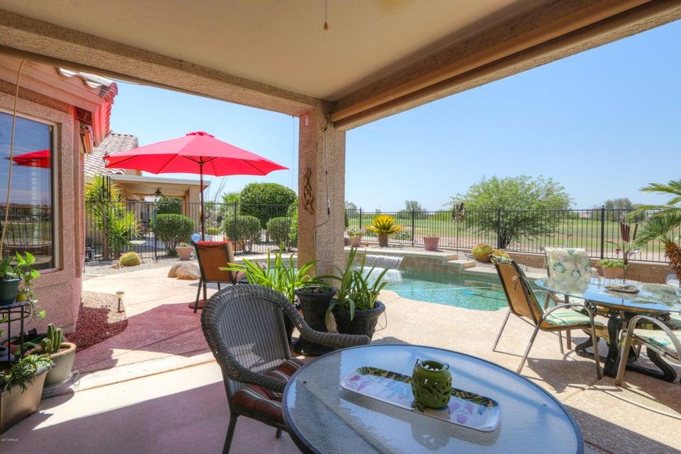 2404 E FIREROCK Drive Casa Grande, AZ 85194 - MLS #: 5639011