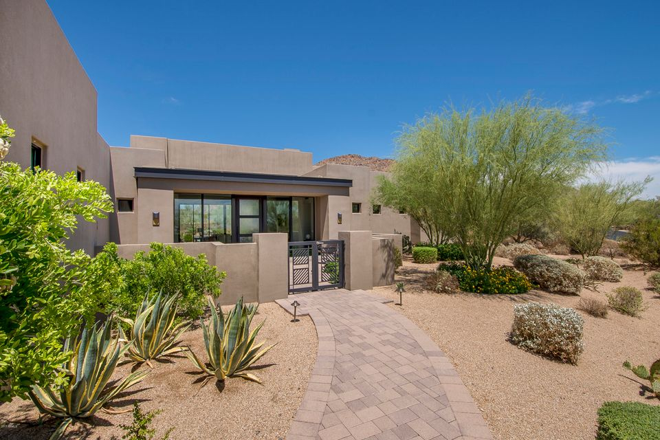 10040 E HAPPY VALLEY Road 234, Scottsdale, AZ 85255