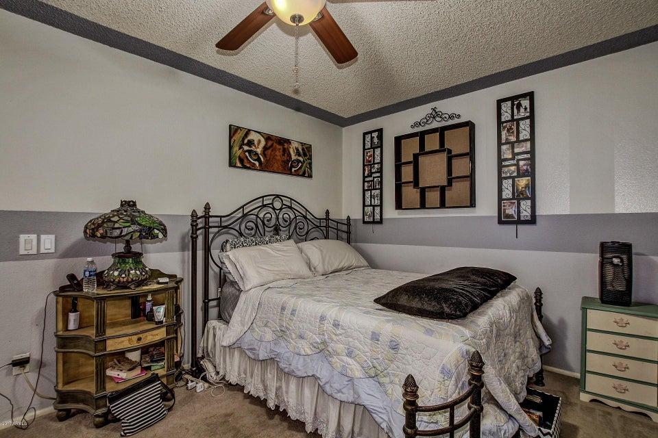 2324 E ALAMEDA Drive Tempe, AZ 85282 - MLS #: 5636108