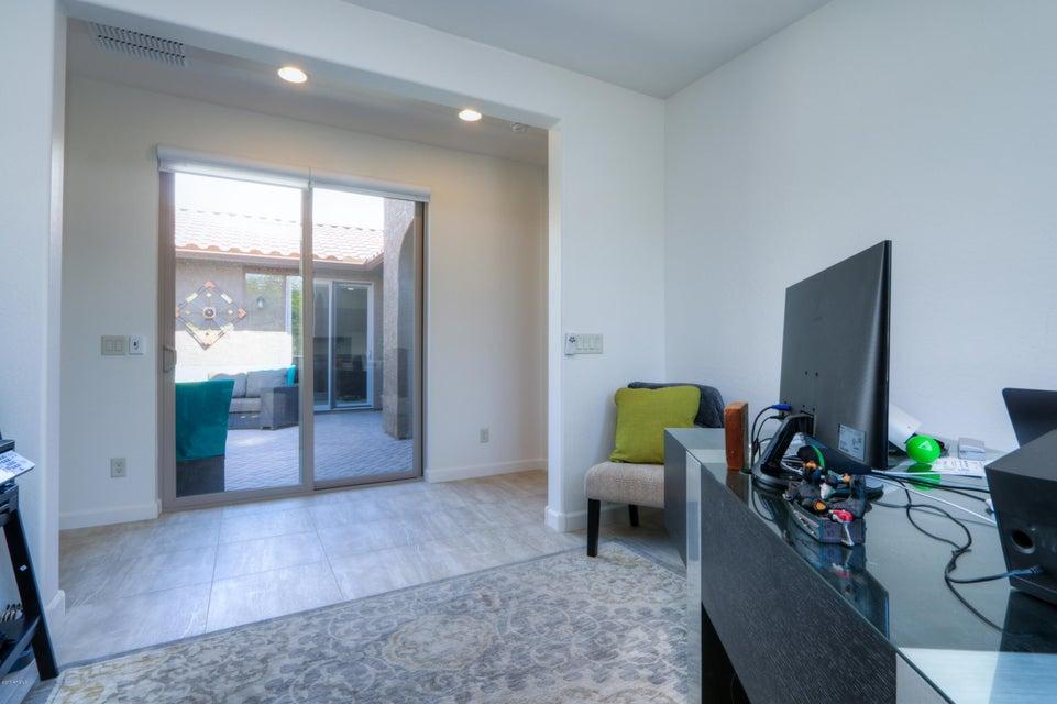 4663 W AZTEC Drive Eloy, AZ 85131 - MLS #: 5637522