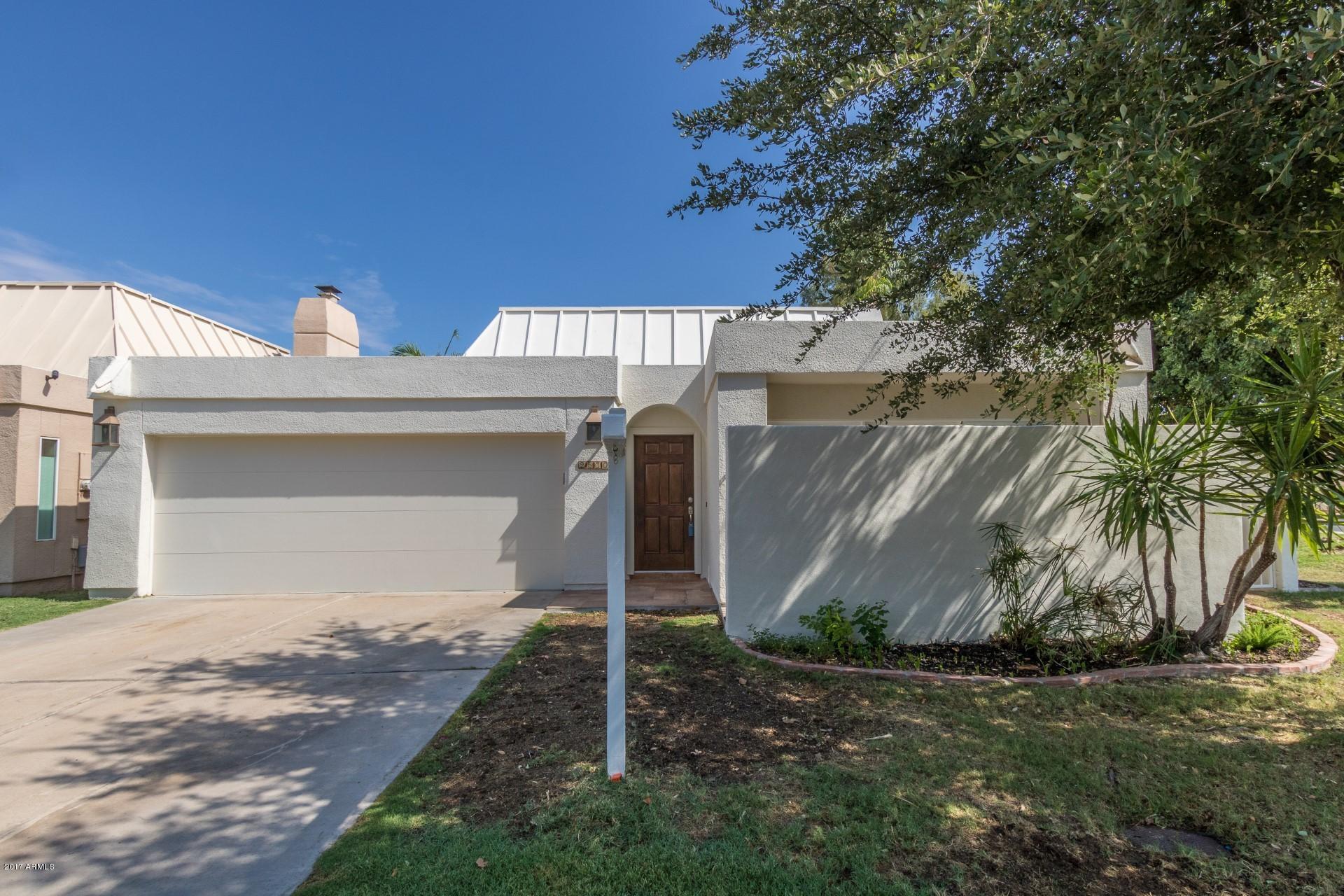 2530 E OREGON Avenue, Phoenix, AZ 85016