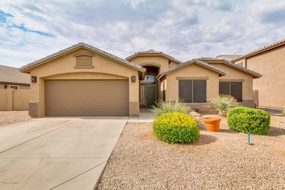 29688 N BALMORAL Place, San Tan Valley, AZ 85143