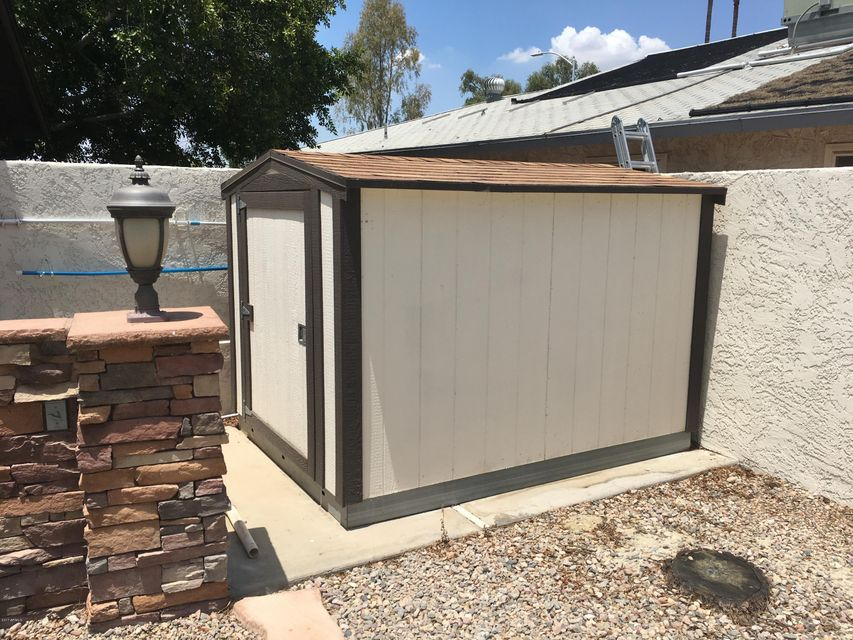 MLS 5635802 641 W GROVE Circle, Mesa, AZ Mesa AZ Private Pool