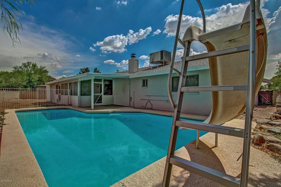 1303 N ROCA Street Mesa, AZ 85213 - MLS #: 5635920