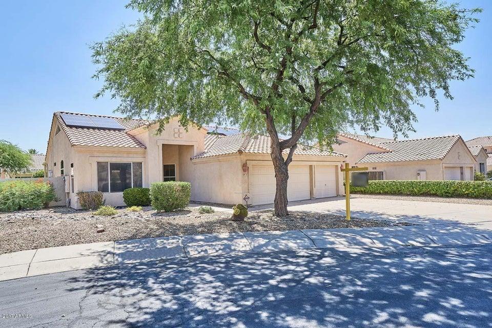 2915 N 111TH Lane, Avondale, AZ 85392