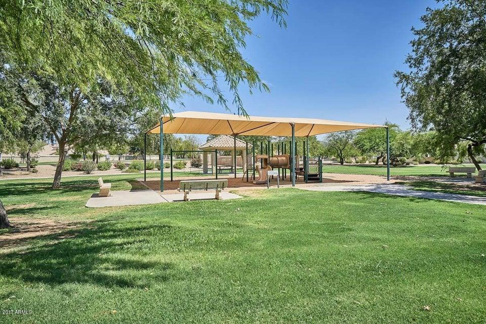 MLS 5636408 2915 N 111TH Lane, Avondale, AZ 85392 Avondale AZ Garden Lakes