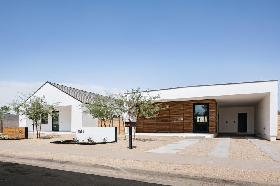 2019 N 9TH Street, Phoenix, AZ 85006