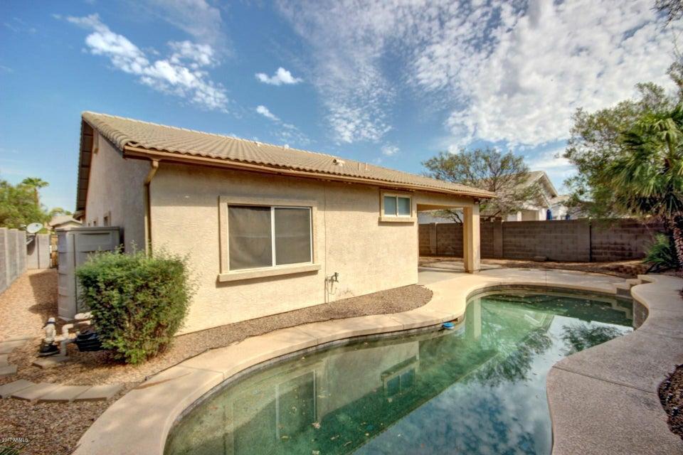 MLS 5635885 3609 S LOBACK Lane, Gilbert, AZ 85297 Gilbert AZ San Tan Ranch