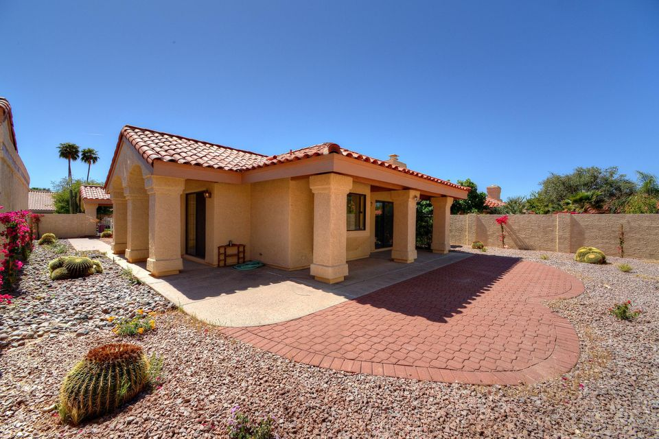 MLS 5636170 10010 E SADDLEHORN Trail, Scottsdale, AZ 85258 Scottsdale AZ Scottsdale Ranch