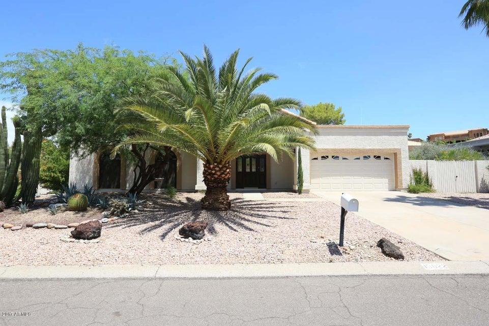 15622 E GRASSLAND Drive, Fountain Hills, AZ 85268