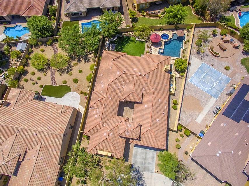 MLS 5636511 1837 W DUSTY WREN Drive, Phoenix, AZ 85085 Phoenix AZ Sonoran Foothills