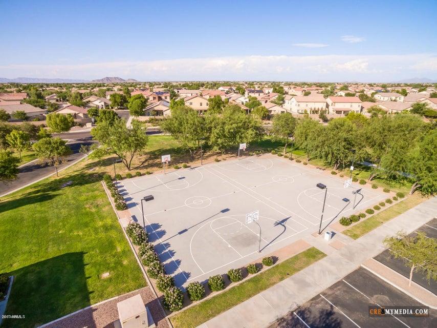 MLS 5635866 43558 W MCCLELLAND Court, Maricopa, AZ Maricopa AZ Private Pool