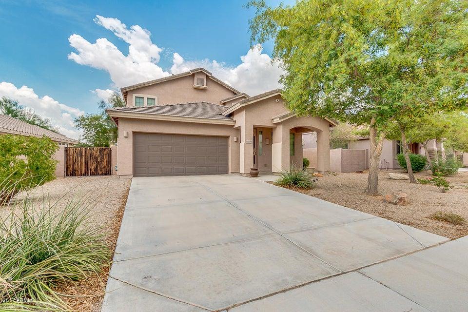 15284 W ROANOKE Avenue, Goodyear, AZ 85395