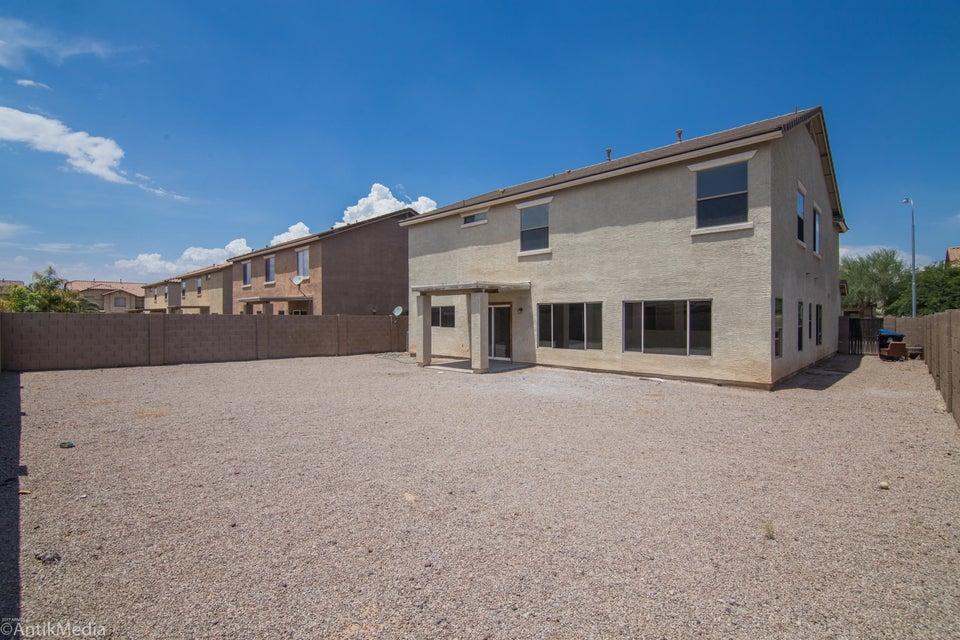 MLS 5635879 11867 W SHERMAN Street, Avondale, AZ 85323 Avondale AZ Golf