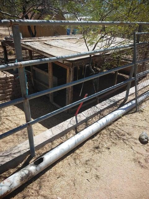 1550 W WHITELEY Street, Apache Junction, AZ 85120