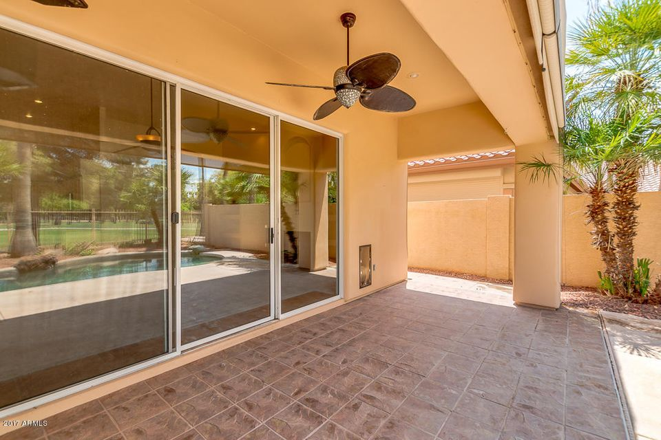MLS 5636550 4518 N BENT TREE Circle, Litchfield Park, AZ 85340 Litchfield Park AZ Litchfield Park