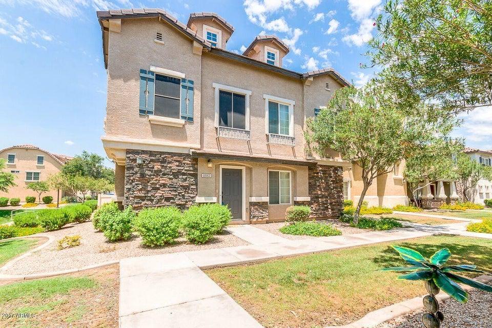MLS 5635966 4083 E JASPER Drive, Gilbert, AZ 85296 Gilbert AZ Pool